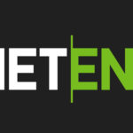 netent game for play