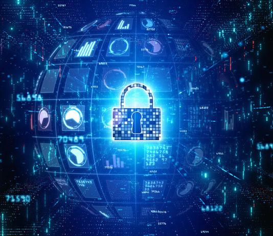 Botnet Server Numbers Skyrocketed in 2019
