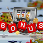 Online Casino Bonuses A Beginners Guide