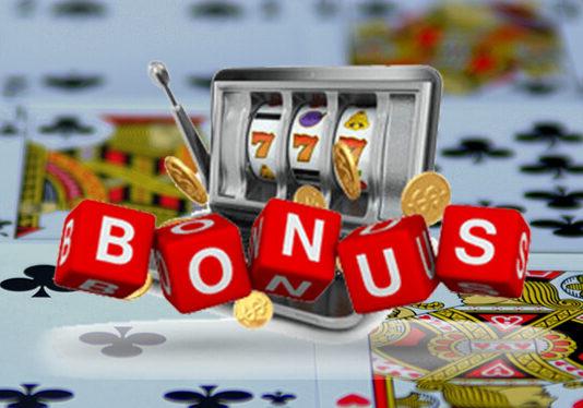 Online Casino Bonuses A Beginners Guide