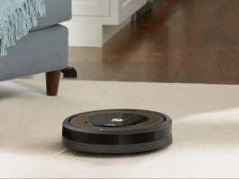 best robot vacuum for hardwood floors