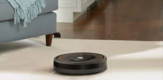 best robot vacuum for hardwood floors