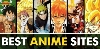 watch anime online free