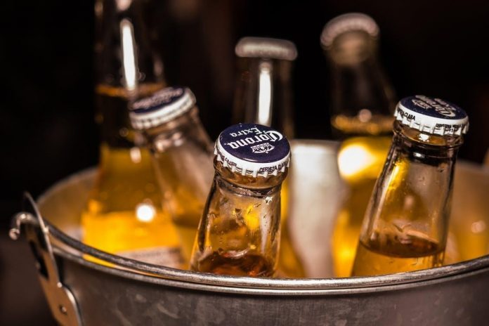 5 Interesting Beer Facts You That Would Like To Know