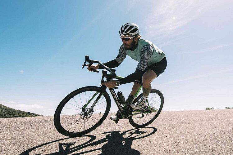Best Bike Under $1000