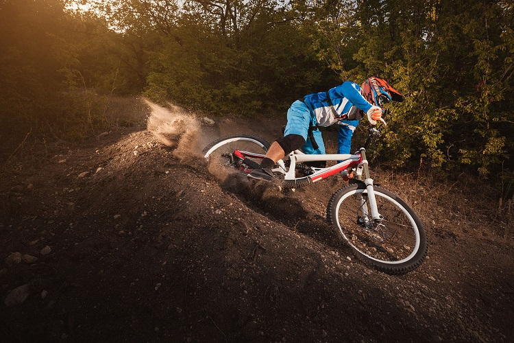 best mountain bike under $500