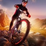 Best Mountain Bikes Under $300
