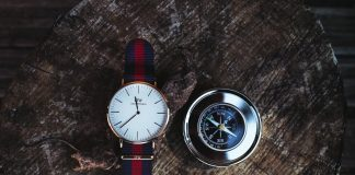 Best Watches You Can Buy