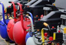 best air compressors under 500