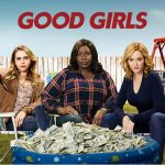 Good Girls Season 2