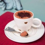 Delicious Coffee Without a Turk: ​​Life Hacks, Tips