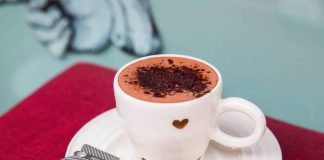 Delicious Coffee Without a Turk: Life Hacks, Tips