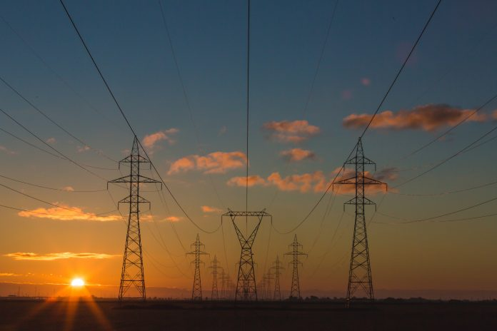 Transmission Lines and Transmission Switching