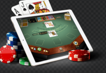 How to Start a Online Casino