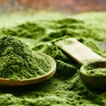 Buy Kratom USA