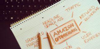 Fundamentals of Amazon