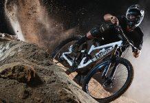 best mountain bikes under $750
