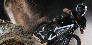 best mountain bikes under $750