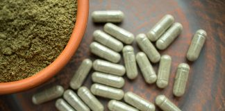 Things to Know Before You Buy Kratom