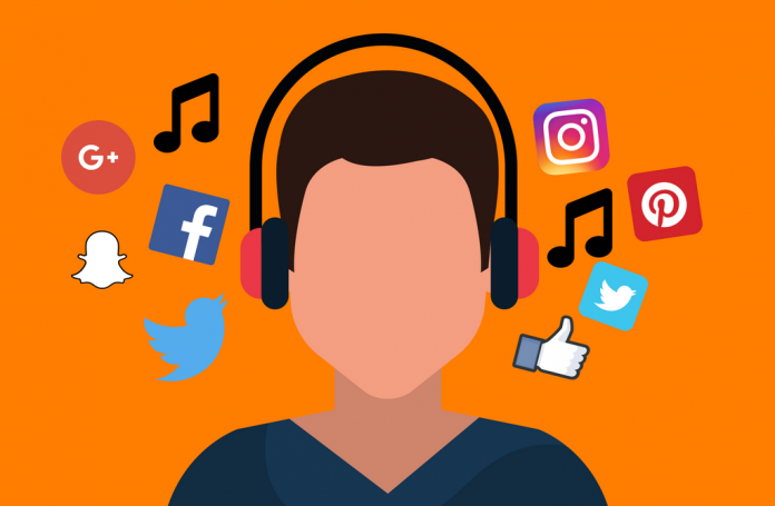 Use Social Listening For Your Business