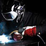 best auto darkening welding helmet