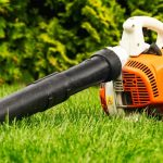 best cheap leaf blower under 200