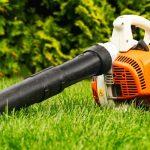 best cheap leaf blower under 200