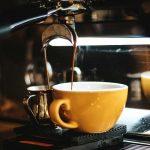 best espresso machine under 1500
