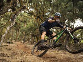 best mountain bike under $2000