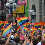More Than 500 Pride Events of 2020 Cancel Amidst Global Pandemic