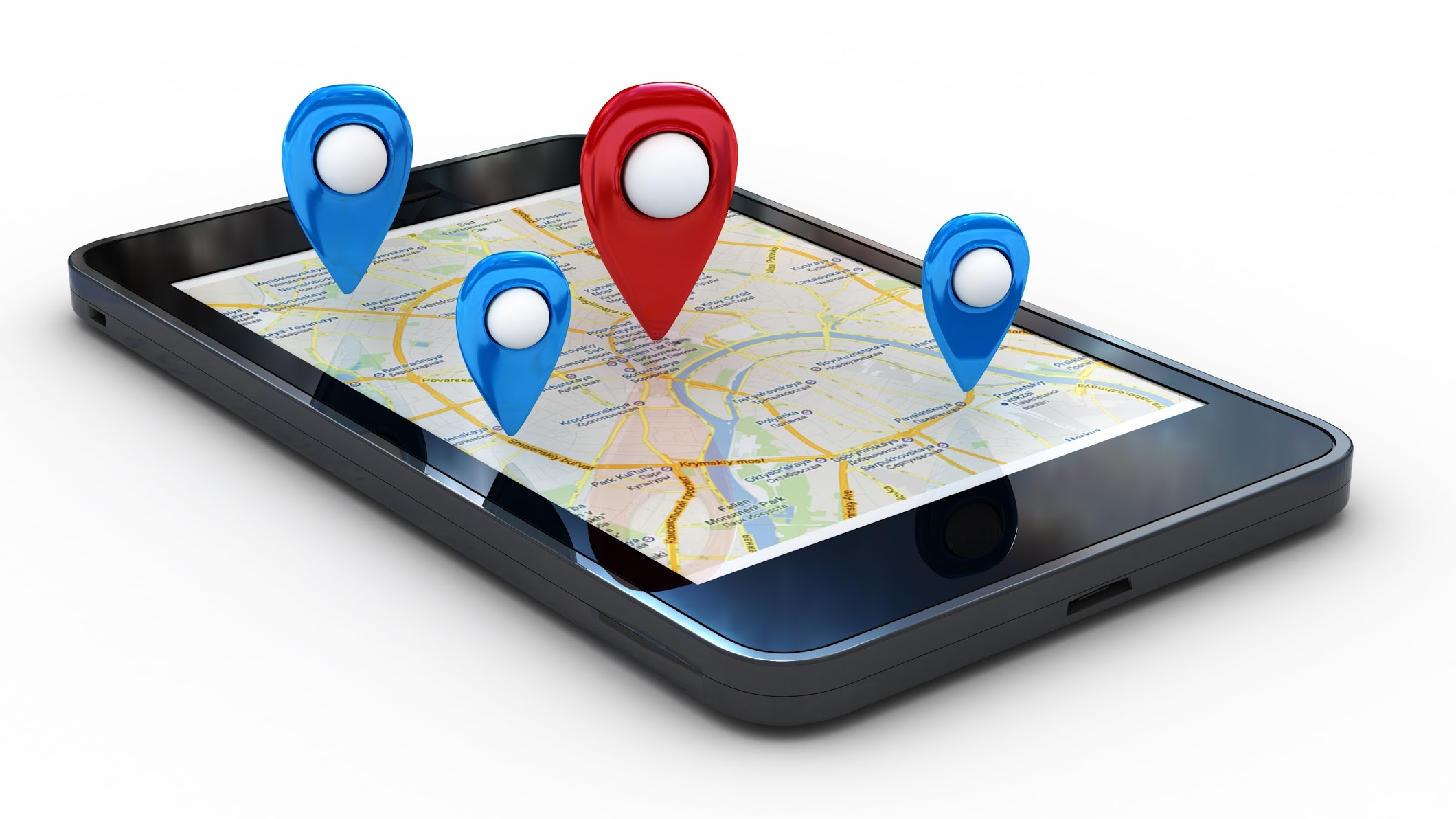 how to track a phone without them knowing