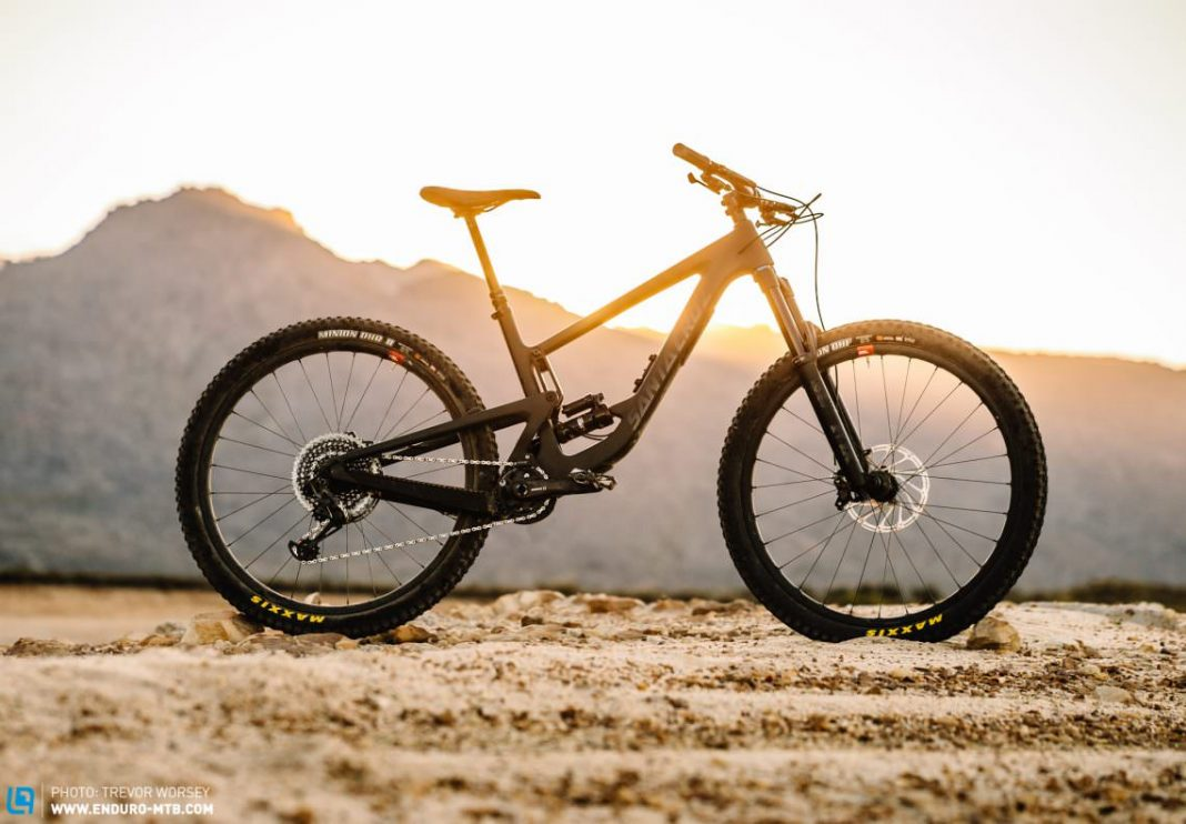 mountain bikes under $250