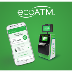 what is ecoATM