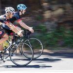Best Road Bikes Under 300