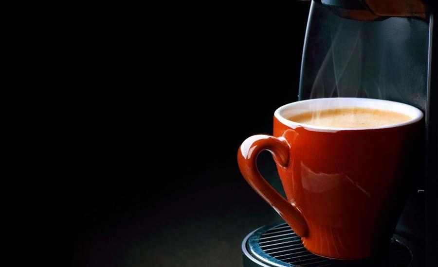 best coffee maker under 100