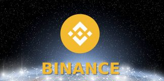 The Rise Of Binance