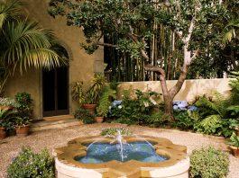 5 Great Ideas to Transform Your Backyard