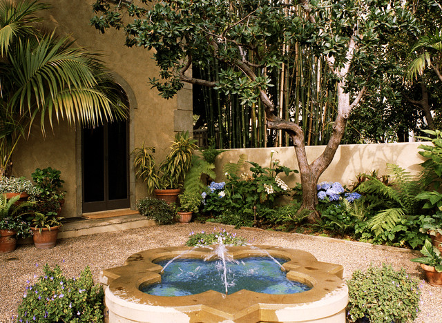 5 Great Ideas to Transform Your Backyard