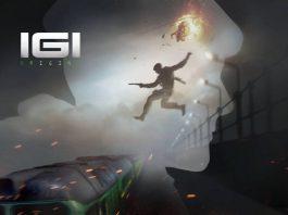 IGI origins release date