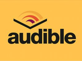 How Does Audible work