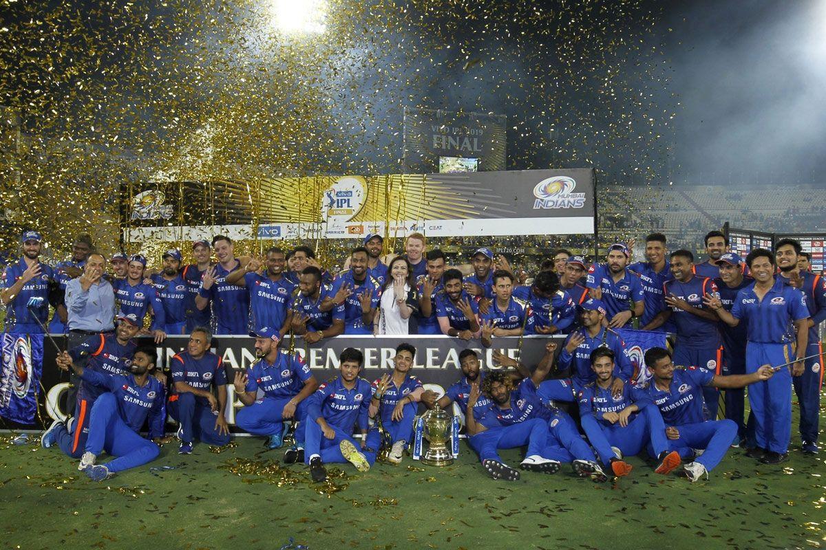 IPL fantasy performances