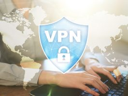 VPN work and is it worth the money