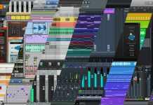 free music making software