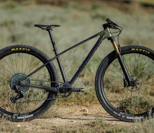 Best Hardtail Mountain Bikes Under $500