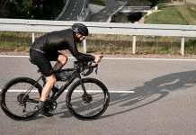 Road Bike Under $500