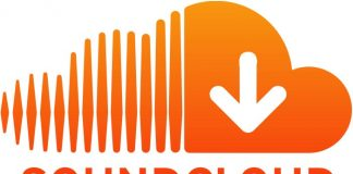 download soundcloud songs