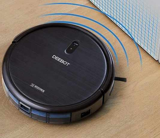 best robot vacuum under $300