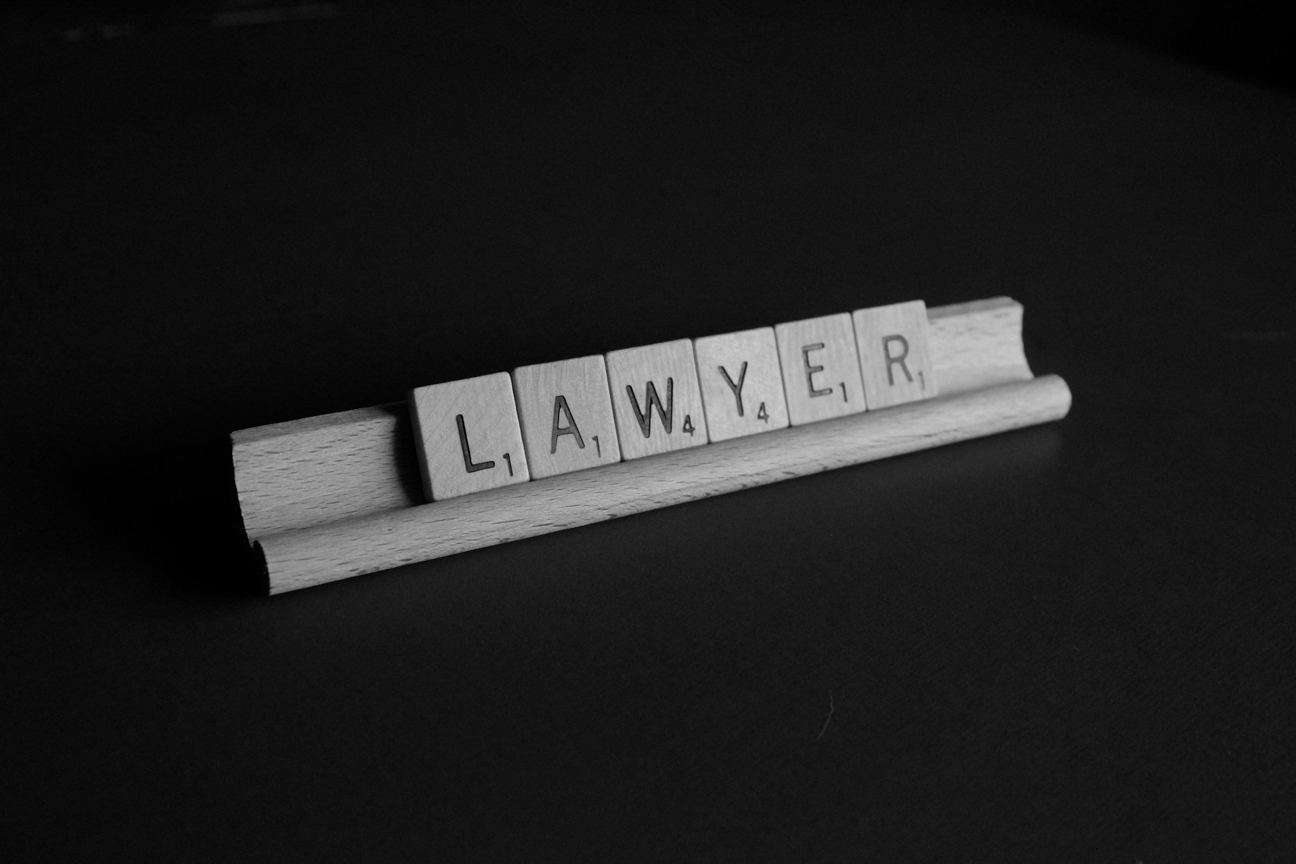 Why Do You Need an Experienced Lawyer After a Car Accident