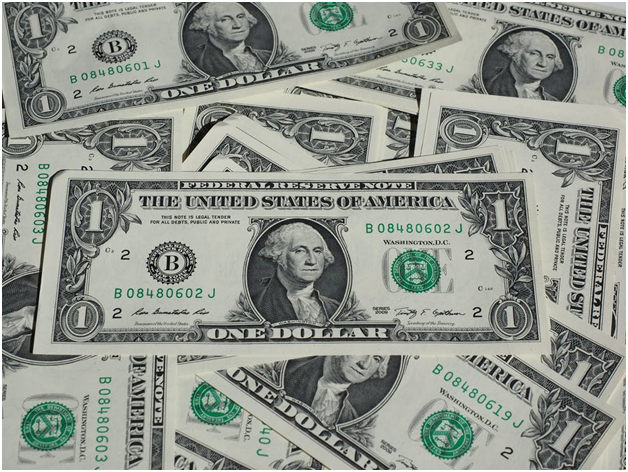 : Millions of U.S. dollars left on the table in unclaimed grants and scholarships
