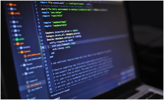 TOP CAREER GUIDELINES FOR SOFTWARE ENGINEERS